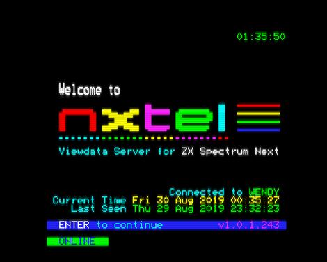 [ZX] CSpect 2.10.1