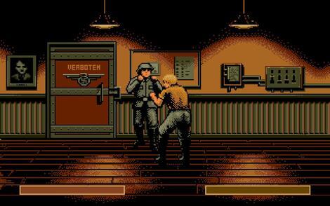 [GameBase] Apple IIGS Gamebase upd by Dax