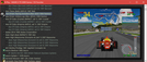 [arcade] IV-Play 1.8.1