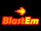 [SEGA] BlastEm 0.5.1