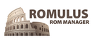 [TOOLS] Romulus 0.039 11/09/18
