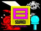 [retro] B-Squared