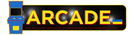 [Arcade] Arcade x64/x86 0.199
