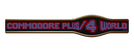 [GameBase] Commodore Plus 4 Gamebase