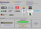 [PDF] Nowości w DLH's Commodore Archive