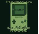 [CGB] SameBoy 0.14.1 1/03/2020