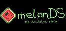 [NDS] melonDS x64 0.8.3 04/09/19