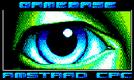 [cpc] Oficjalny Amstrad Gamebase V33