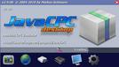 [cpc] JavaCPC 2.9.8f