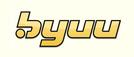 [multi] Byuu 1.4