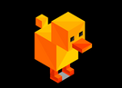 [psx] DuckStation 07/03/2021