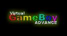 [gba] VGBA for Windows 6.3
