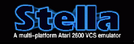 [VCS] Stella 6.5.1 24/01/2021