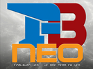 [Arcade] FinalBurn Neo v1.0.0.0
