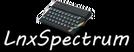 [ZX] LnxSpectrum 1.8.1