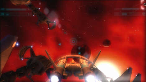 SONY PSP PPSSPP No Gravity