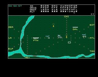 Amiga Winuae Kennedy Approach