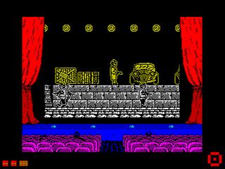 ZX Spectrum ZXSec Chicago 30