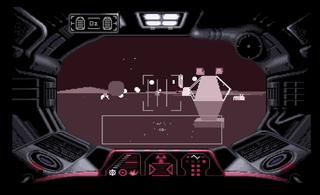 Amiga Winuae InfestationPsygnosisLimited:PsygnosisLimited:1990:
