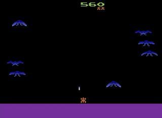 PS:Sony:Playstation:PSX:Contra:Legacy of War:Konami:1996