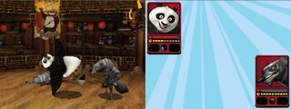 NDS:DesMuse:KungFu Panda II