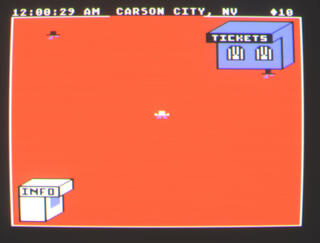 Multi:MESS:Atari:XE:Agent USA:Scholastic, Inc.:Tom Snyder Productions, Inc.:1984: