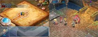NDS:Nintendo:DS:Desmume:Final Fantasy XII: Revenant Wings:Square Enix, Inc.:Square Enix Co., Ltd., Think & Feel Inc.:Nov 20, 2007:Square Enix, Inc.:Square Enix Co., Ltd., Think & Feel Inc.:Nov 20, 2007: