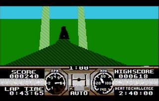 Nintendo 8:PuNes:Hard Drivin':Tengen:1990
