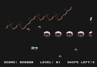 Commodore:Retro:C64:X-Force:TND:2014
