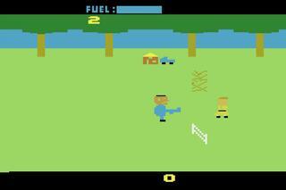 ATARI:VCS2600:Stella:Solaris:1986:Atari Corp.