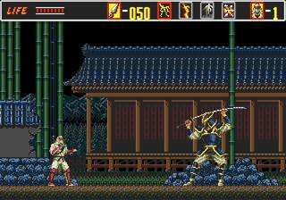Nintendo:GameBoy:Zboy:Dig Dug:Namco:1992