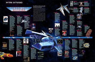 PDF:RetroManiac #5:Infografika GRADIUS