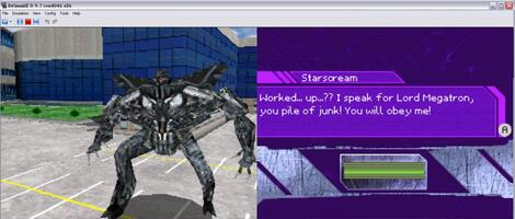 NDS:DesmusMe:Transformers: Dark of the Moon - Decepticons (USA)