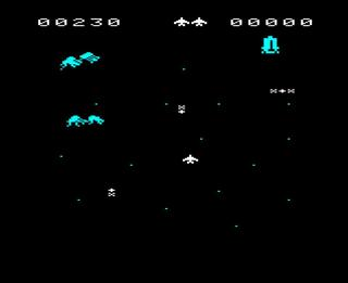 Arcadia:WinArcadia:Super Dimension Fortress Macross (1983)(Bandai)