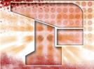 [Arcade] FinalBurn Alpha Shuffle V2.4.0 12/11/15