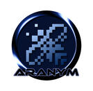[ATARI] Atari Running on Any Machine (ARANyM) 1.0.2