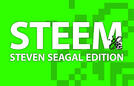 [Atari] Steem Steven Seagal Edition (SSE) 3.9.0