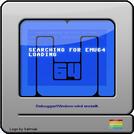 [c64] Emu64 5.0.15 dev