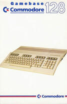 [GameBase] Commodore 128
