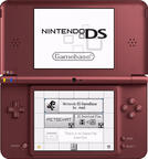 [GameBase] Nintendo DS