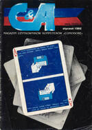 [Reduks] Commodore&Amiga 1/1992