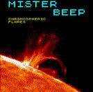 [ZX] Chiptune: Mr Beep - Chromospheric Flares