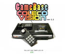 [GameBase] Colecovision 1.3.1 updated by Manguan
