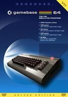 [GameBase] Commodore 64 v. 11 by DAX