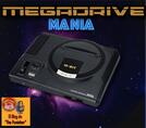 [GameBase] MegadriveMania 1.1 by Punisher