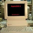 [GameBase] Apple IIGS Gamebase upd by Dax