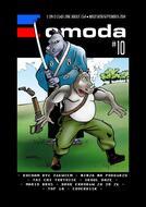[c64] pdf: Komoda #10