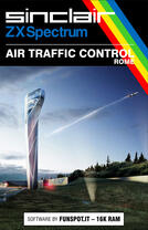 [retro] Air Traffic Control: Rome