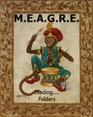 [frontendy] MEAGRE 2.5.2.3 (March 8, 2015)