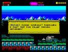 [retro] Castlevania: Spectral Interlude